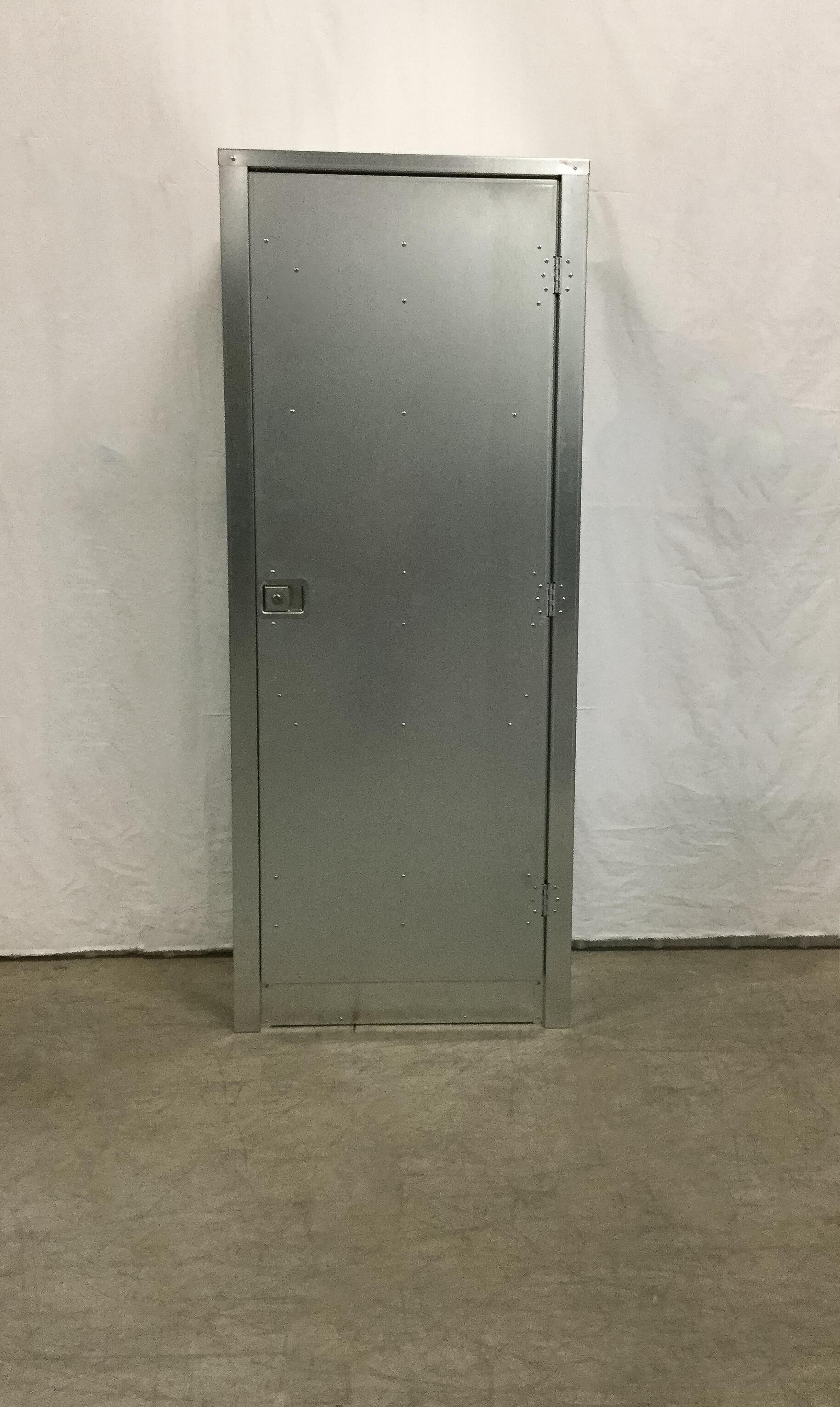 metal storage cabinets. metal storage cabinet single door cabinets s