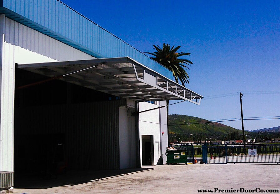 Hydraulic Doors Manufacturer Aviation Hangar Doors Architectural Design